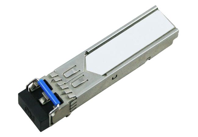 Juniper SFPP-10G-CWDM1531