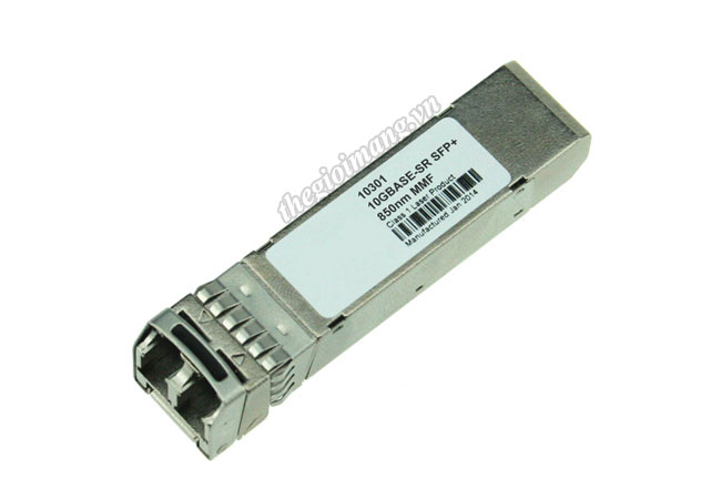 Module quang Extreme 10GBASE-SR...