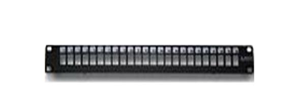 48-Port Panel Alantek (302-201BLN-48BL)