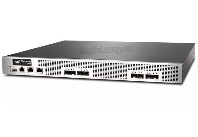 Load Balancer A10 TH3230-D10-SSL...