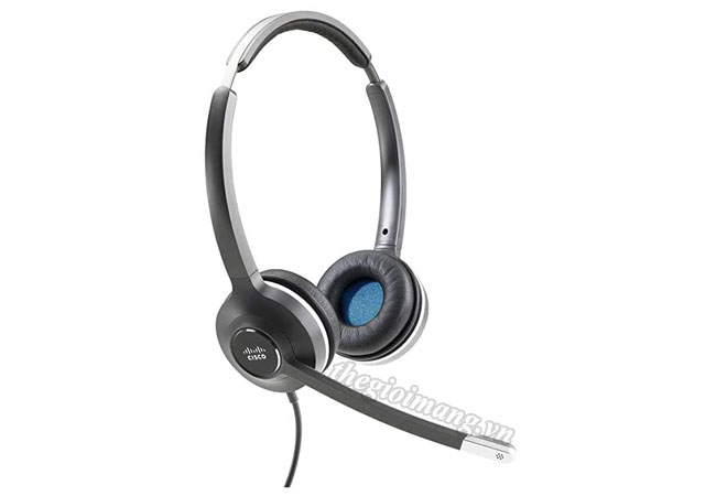 Cisco Headset 530
