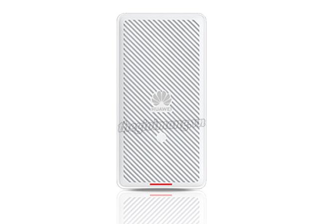 Huawei AirEngine 5760-22W