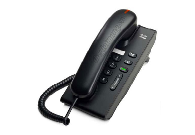 Cisco IP Phone 6901