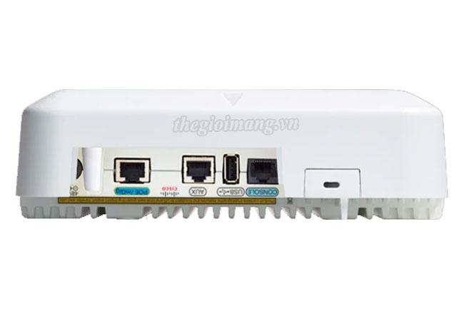 Cisco AIR-AP4800-S-K9C