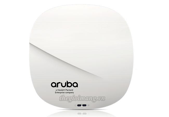 Aruba AP-315 (JW797A)