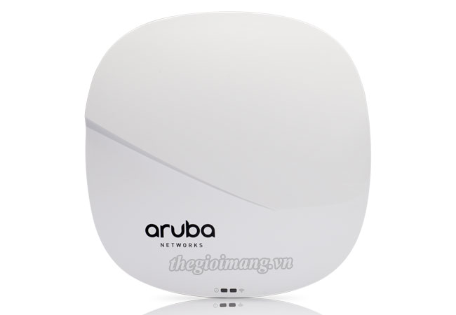 Aruba AP-325 (JW186A)