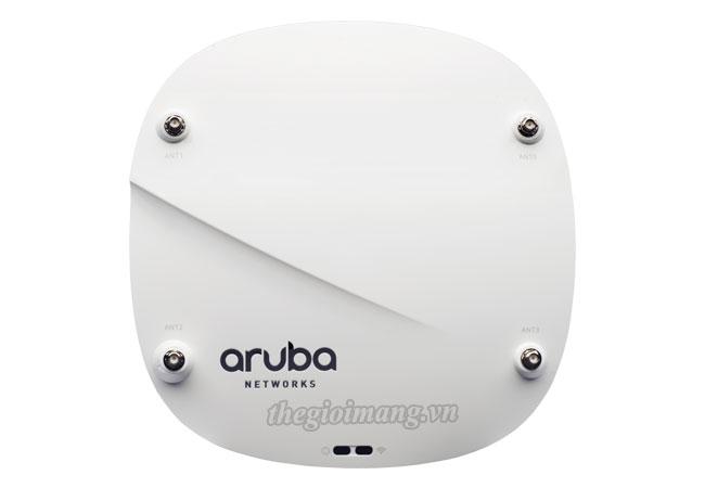 Aruba AP-334 (JW799A)
