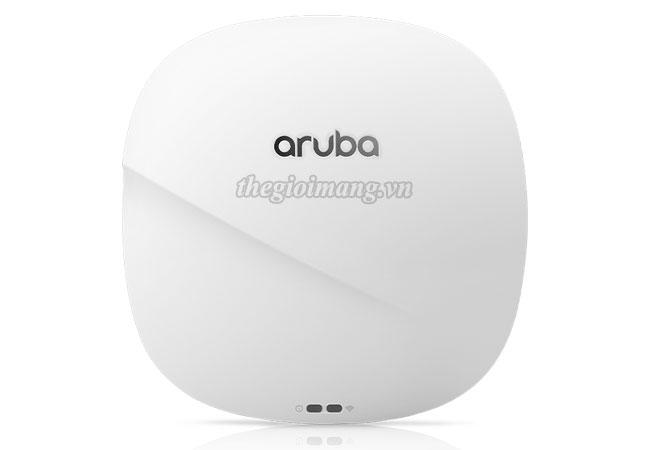 Aruba AP-345 (JZ031A)