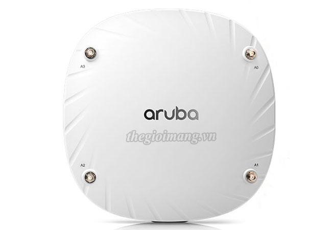 Aruba AP-514 (Q9H57A)