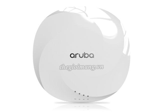 Aruba AP-635 (R7J27A)