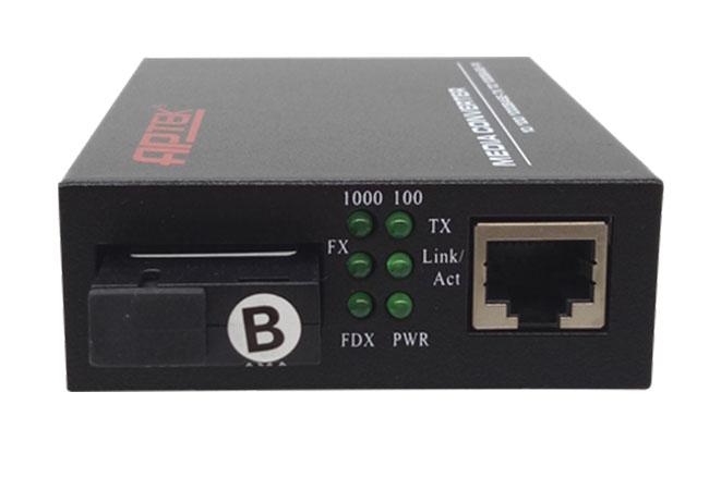 Converter APTEK AP1115-20B