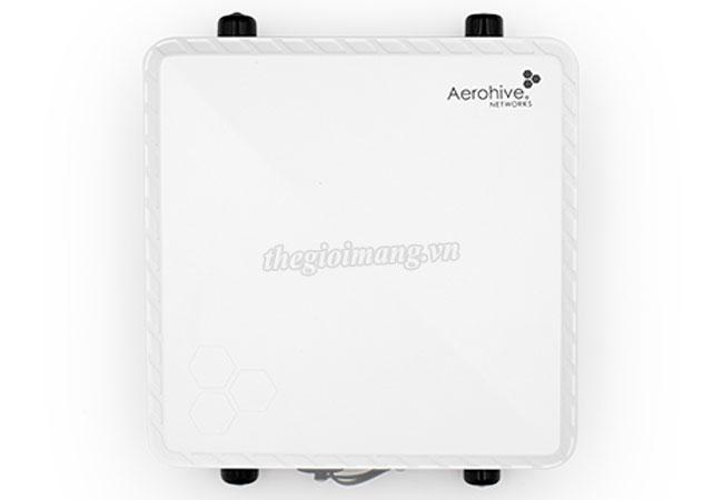 Wireless Extreme AP1130