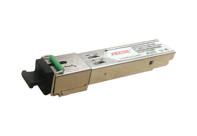 Module SFP APTEK APS1015-20-SC