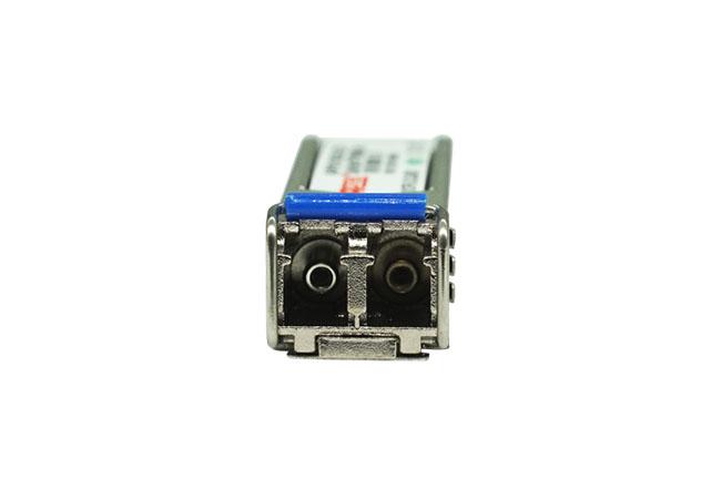 Module SFP APTEK APS1035-20