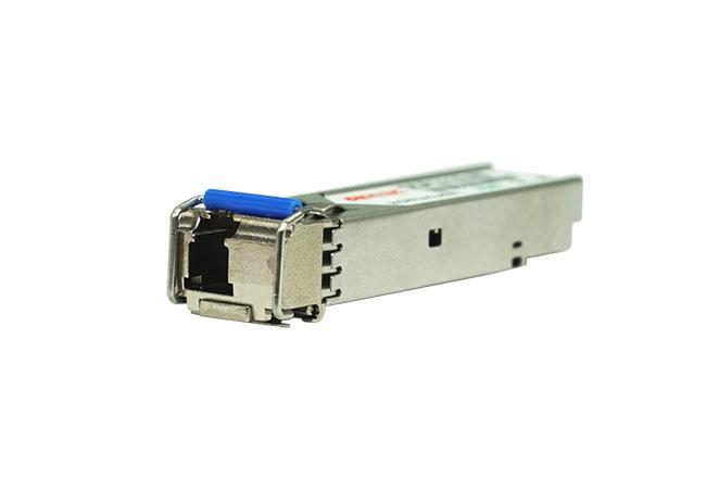 Module SFP APTEK APS1113-20