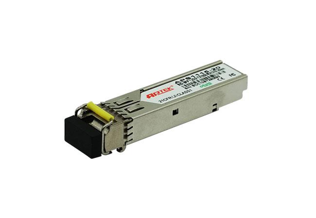 Module SFP APTEK APS1115-20