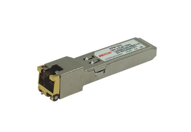 Module SFP APTEK APS1200
