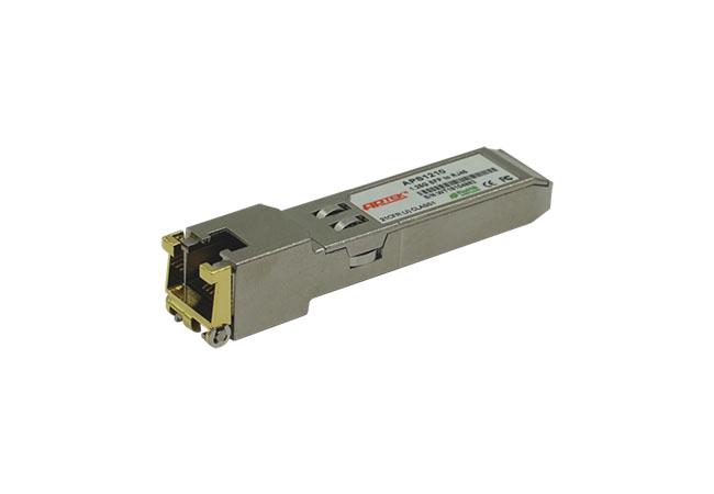 Module SFP APTEK APS1210