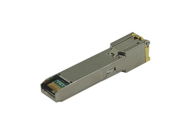 Module SFP APTEK APS1220