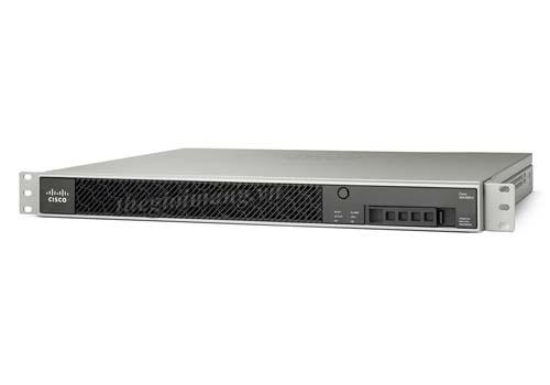 Cisco ASA5525-K9