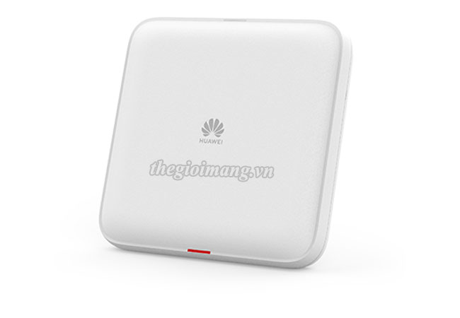 Huawei AirEngine 5760-10