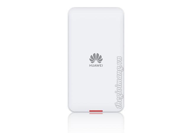 Huawei AirEngine 5761-12W