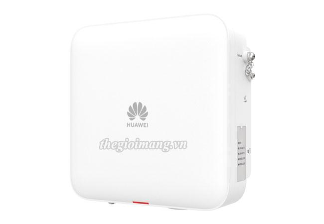 Huawei AirEngine 5761R-11