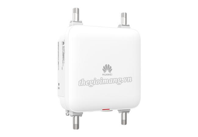 Huawei AirEngine 5761R-11E