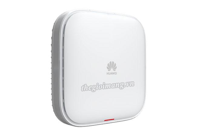 Huawei AirEngine 6760-X1