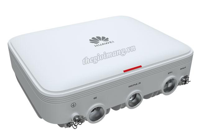 Huawei AirEngine 6760R-51