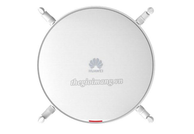 Huawei AirEngine 6761-21E