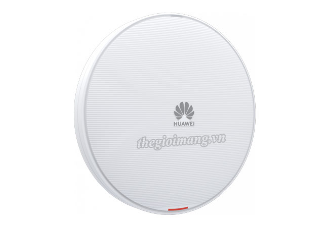 Huawei AirEngine 6761-21T