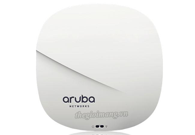 Aruba AP-335 (JW801A)