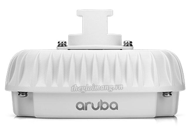 Aruba AP-387 (R0K13A)