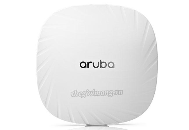 Aruba AP-505 (R2H28A)
