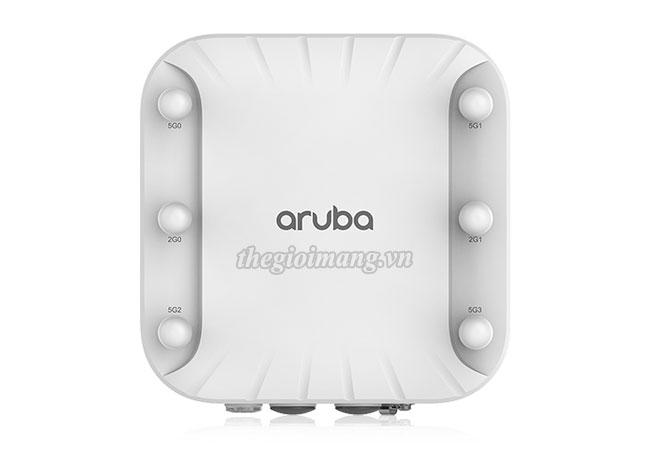 Aruba AP-518 (R4H02A)