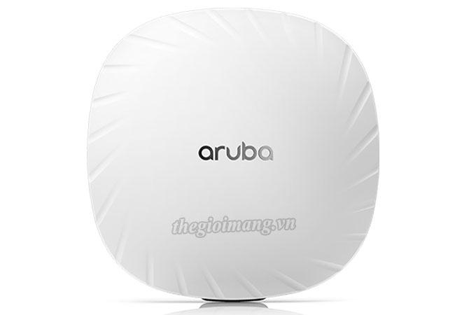 Aruba AP-535 (JZ336A)