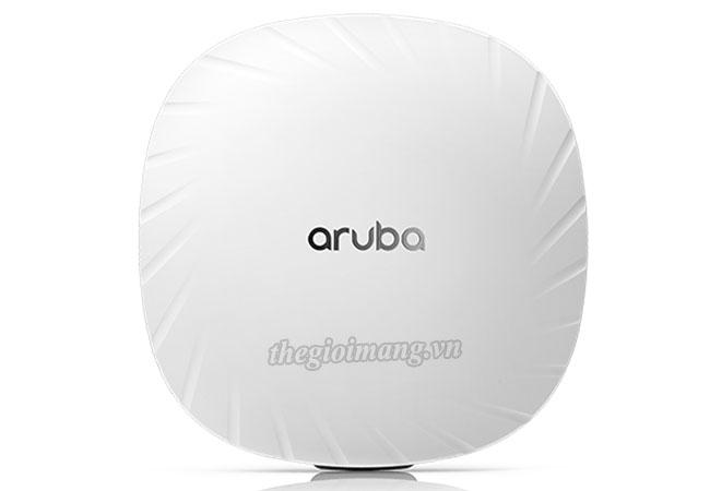 Aruba AP-555 (JZ356A)