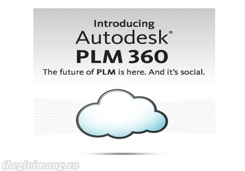 Autodesk AutoCAD - mobile...