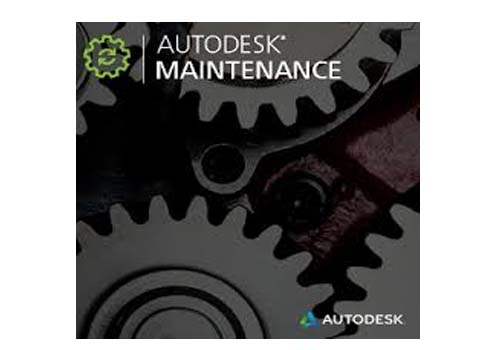 Autodesk AutoCAD Design...