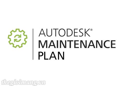 Autodesk AutoCAD Subscription...