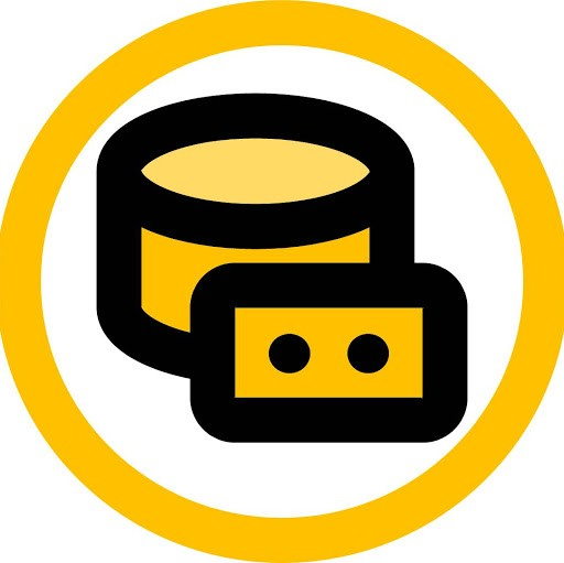 Symantec Backup Exec V-Ray...