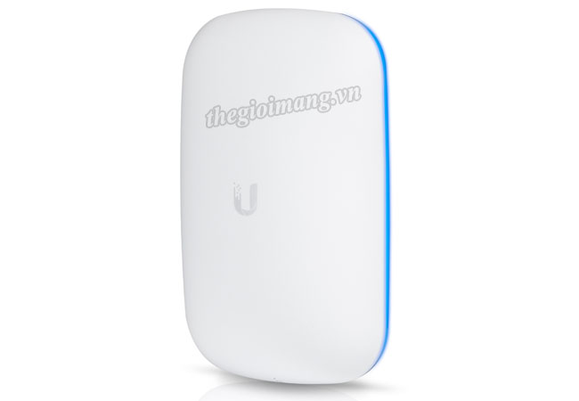 Ubiquiti UniFi UAP-BeaconHD-US