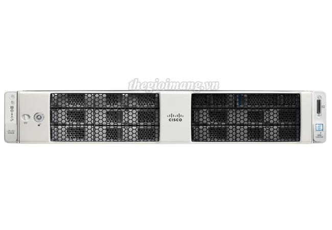 Server Cisco UCS C240 M5...