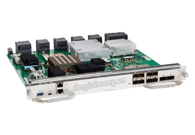 Cisco C9400-SUP-1XL
