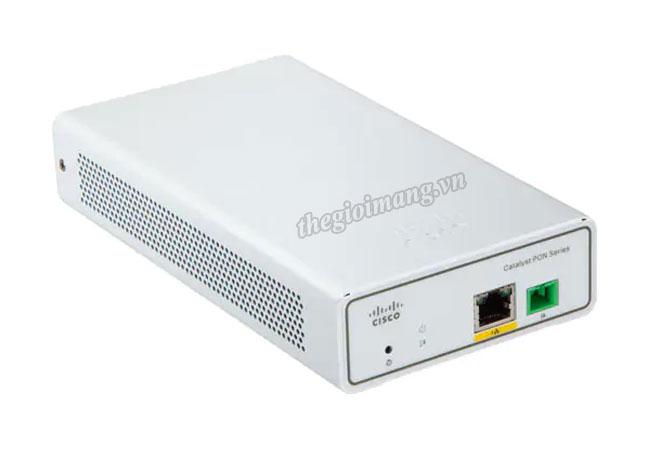 Cisco CGP-ONT-1P
