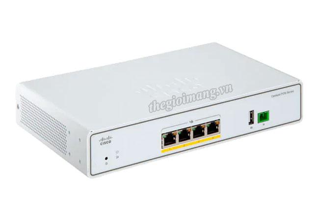 Cisco CGP-ONT-4P