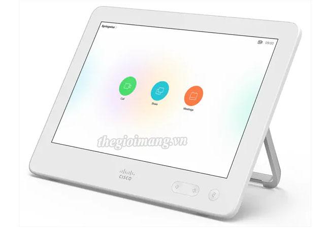 Cisco Touch 10...