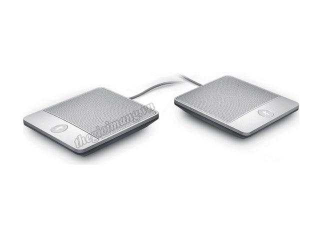 Micro Yealink CPE90