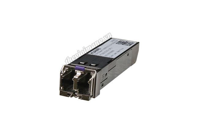 Module Huawei CSFP-GE-FE-BXD1